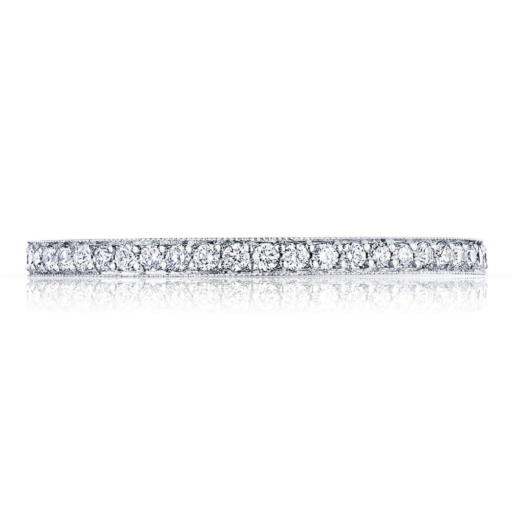 https://www.romanjewelers.com/upload/product/tacori-wedding-bands-41-1534w_10.jpg