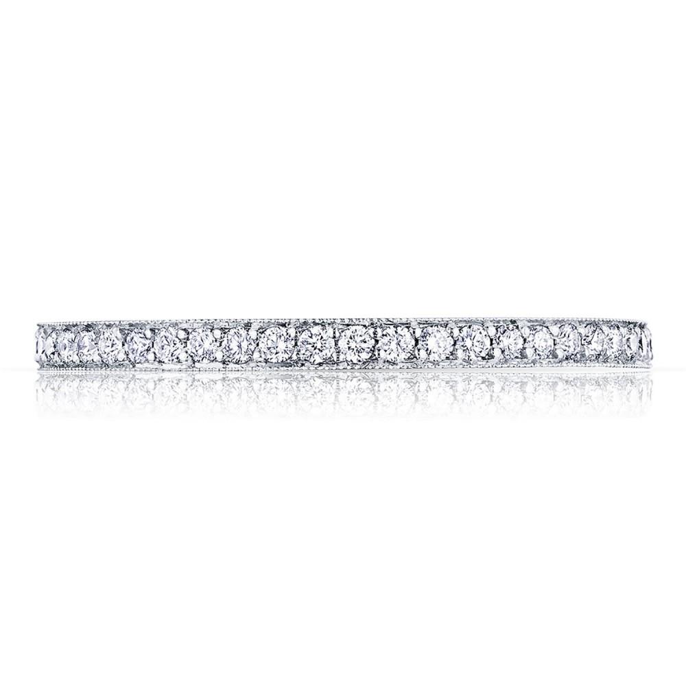 https://www.romanjewelers.com/upload/product/tacori-wedding-bands-41-1534w_10_1.jpg