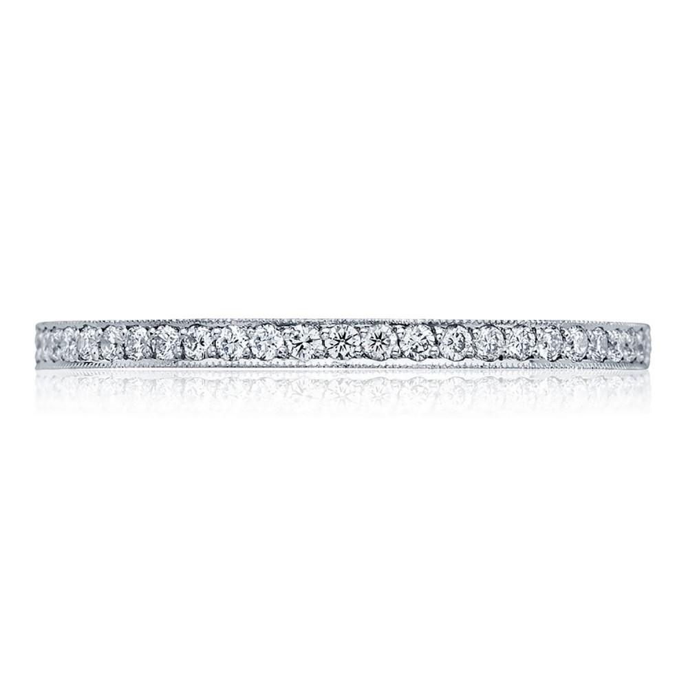 https://www.romanjewelers.com/upload/product/tacori-wedding-bands-41-15_10.jpg