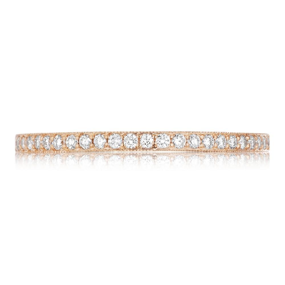 https://www.romanjewelers.com/upload/product/tacori-wedding-bands-41-15pk_10.jpg