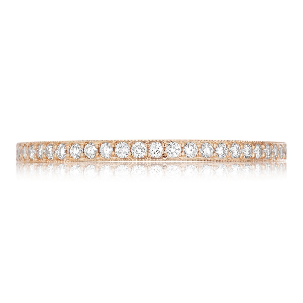 https://www.romanjewelers.com/upload/product/tacori-wedding-bands-41-15pk_10_1.jpg