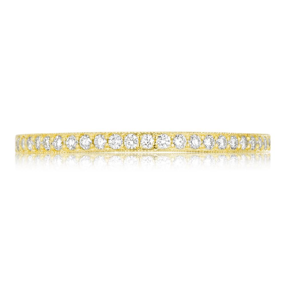 https://www.romanjewelers.com/upload/product/tacori-wedding-bands-41-15y_10.jpg