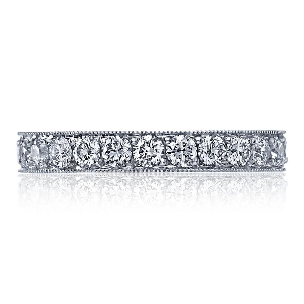 https://www.romanjewelers.com/upload/product/tacori-wedding-bands-41-3et_10.jpg