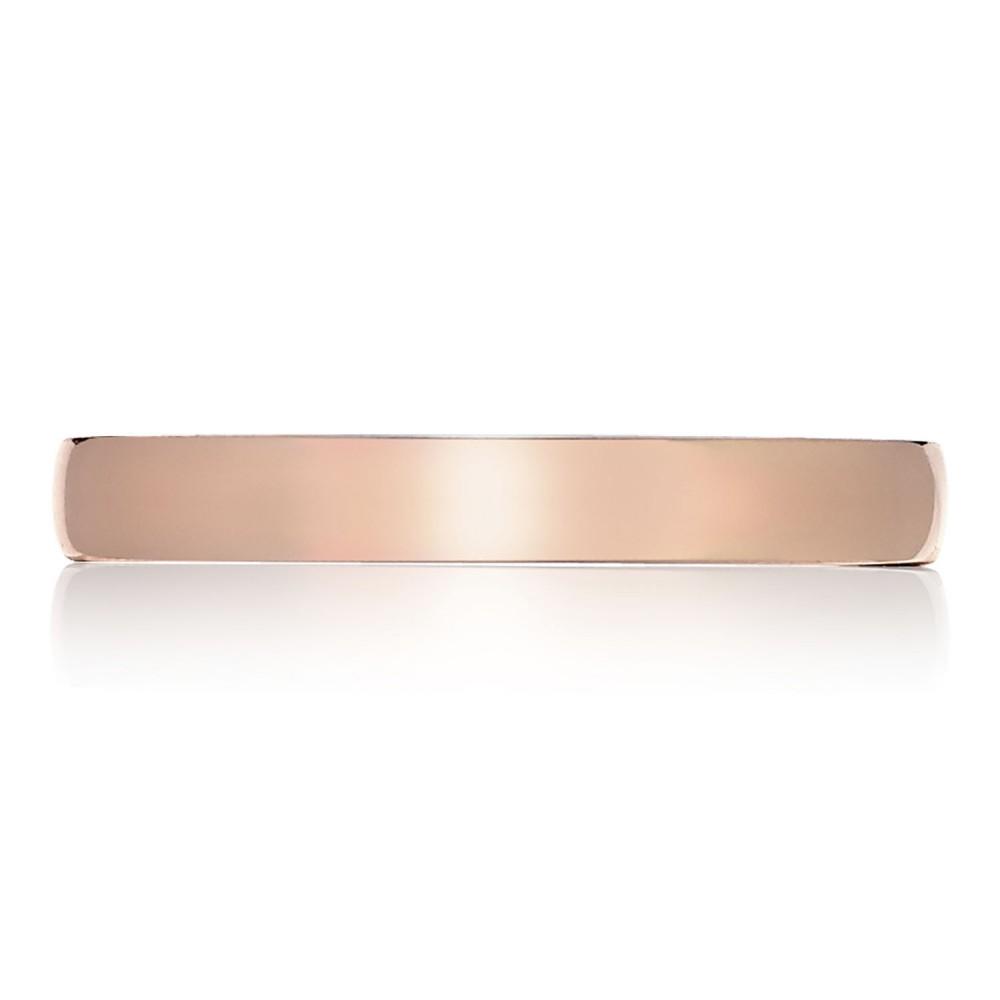 https://www.romanjewelers.com/upload/product/tacori-wedding-bands-42-3etpk_10.jpg
