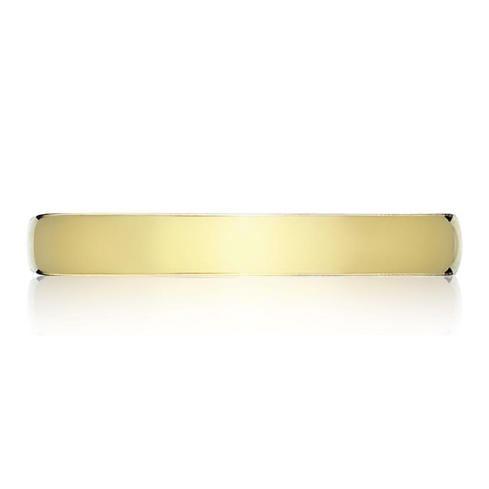 https://www.romanjewelers.com/upload/product/tacori-wedding-bands-42-3ety_10.jpg