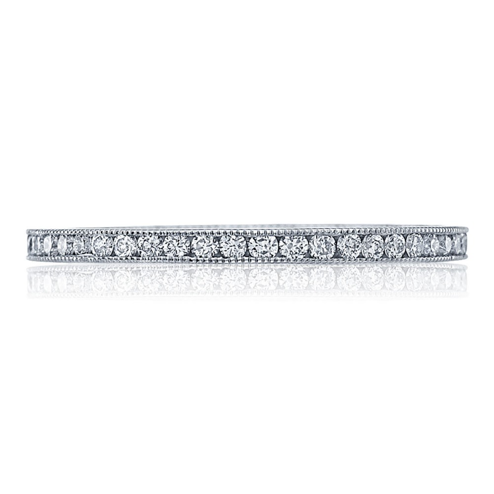 https://www.romanjewelers.com/upload/product/tacori-wedding-bands-44-15et_10.jpg