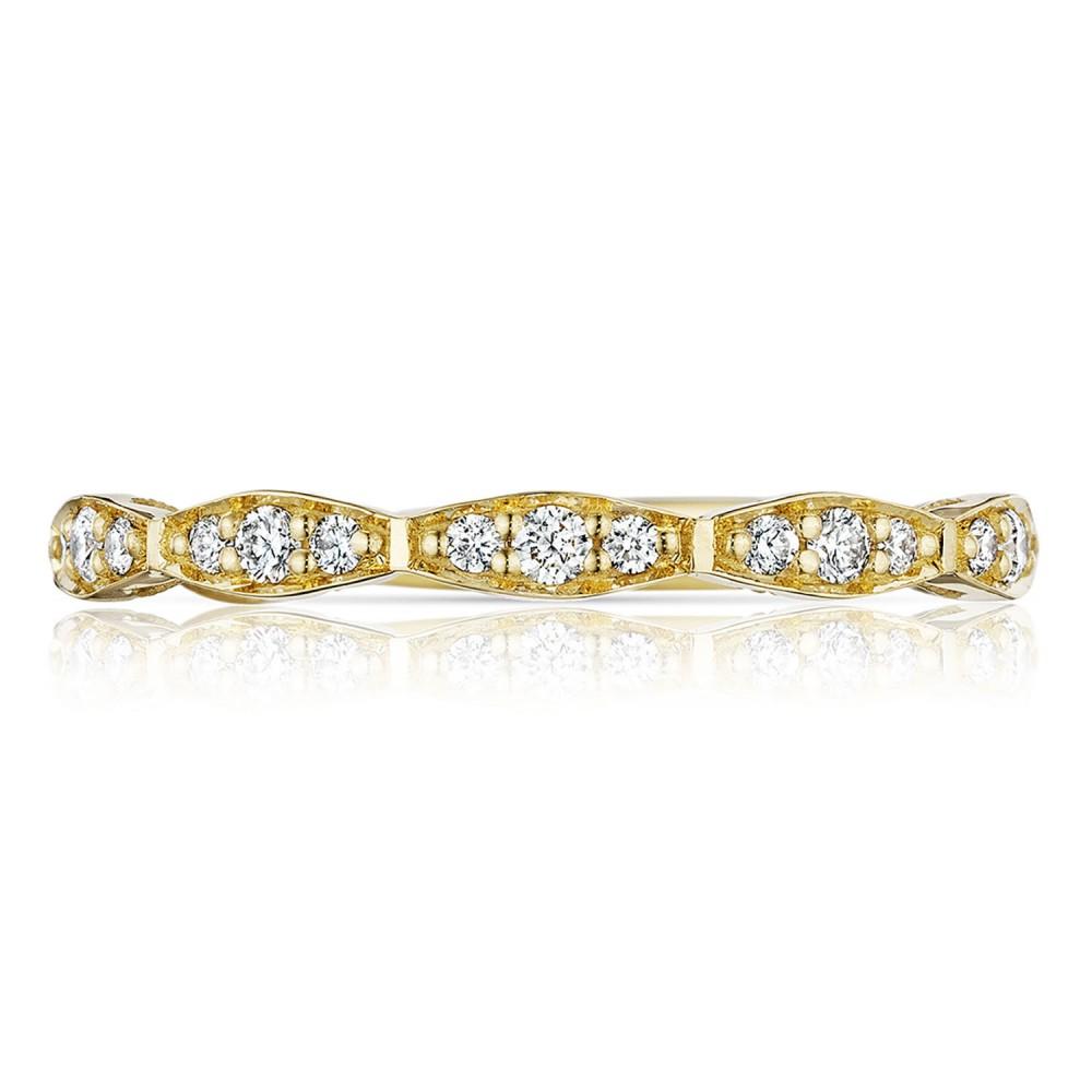 https://www.romanjewelers.com/upload/product/tacori-wedding-bands-46-234y_10.jpg