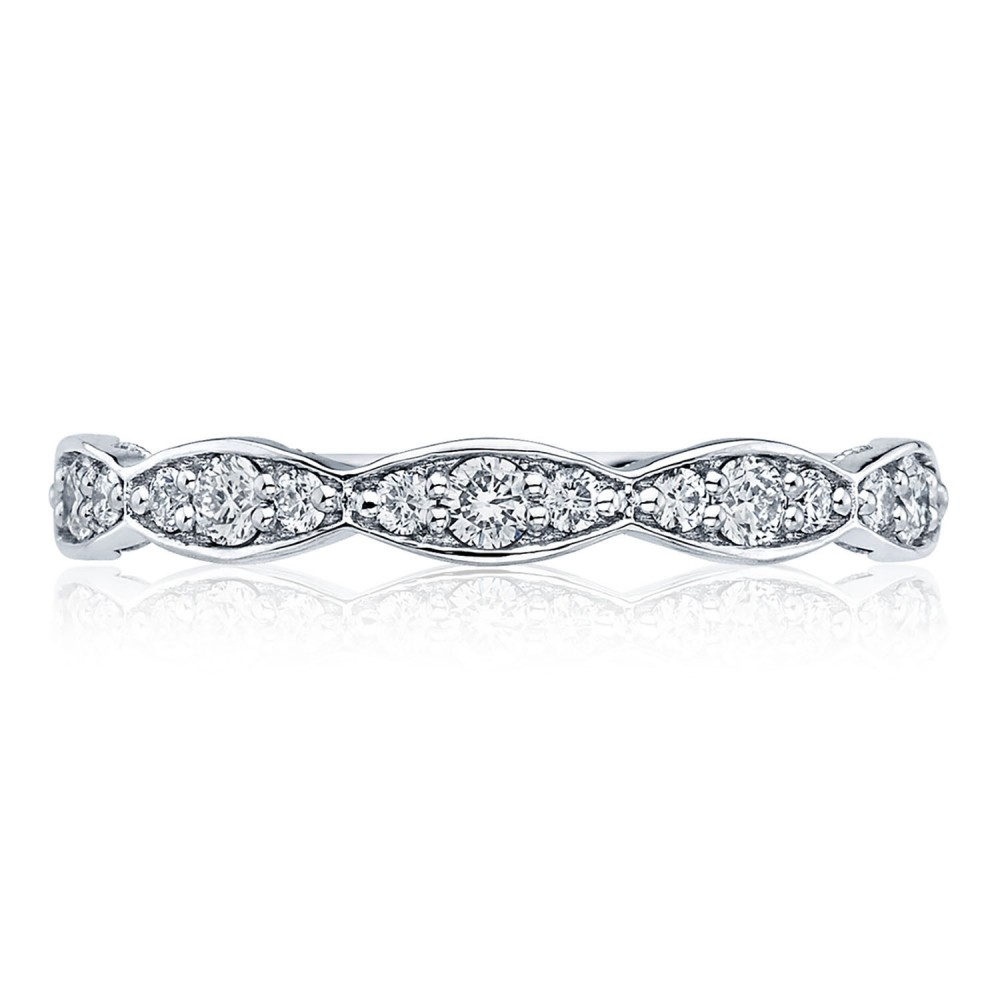 https://www.romanjewelers.com/upload/product/tacori-wedding-bands-46-25_10.jpg