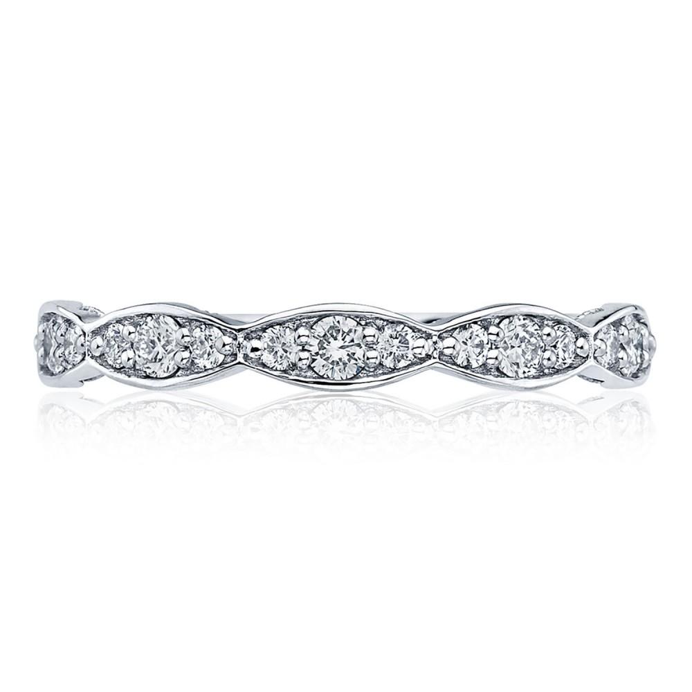 https://www.romanjewelers.com/upload/product/tacori-wedding-bands-46-25_10_1.jpg