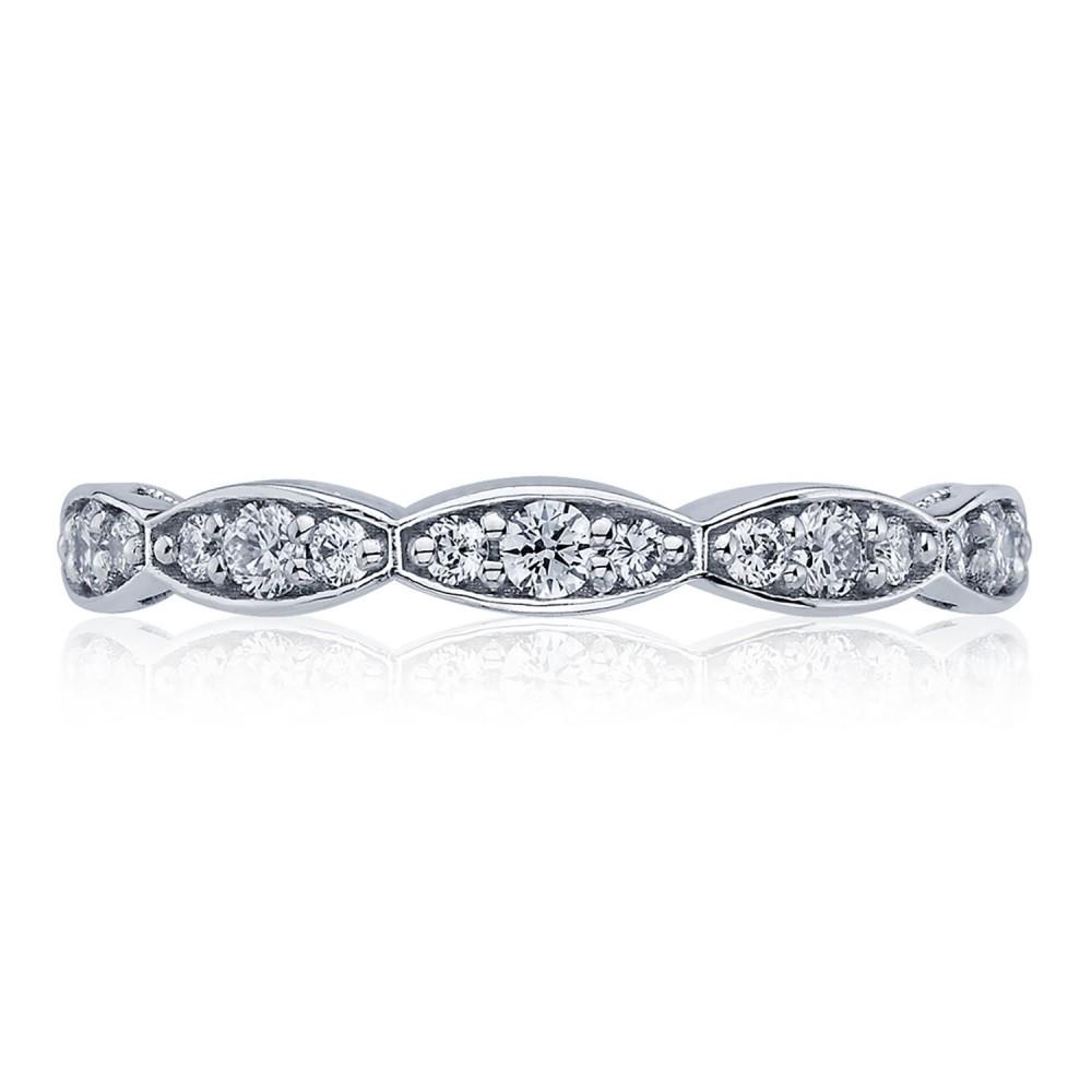 https://www.romanjewelers.com/upload/product/tacori-wedding-bands-46-25et_10.jpg