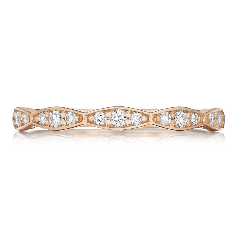 https://www.romanjewelers.com/upload/product/tacori-wedding-bands-46-2pk_10.jpg