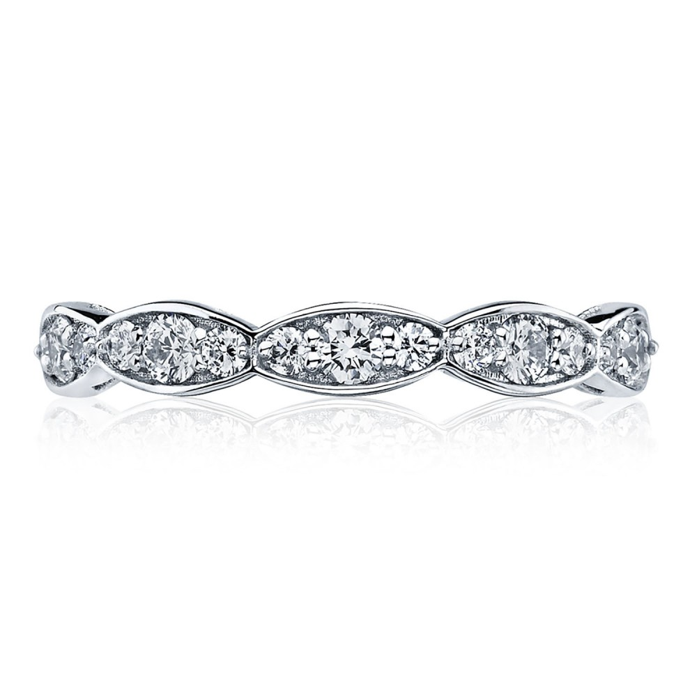 https://www.romanjewelers.com/upload/product/tacori-wedding-bands-46-3et_10.jpg