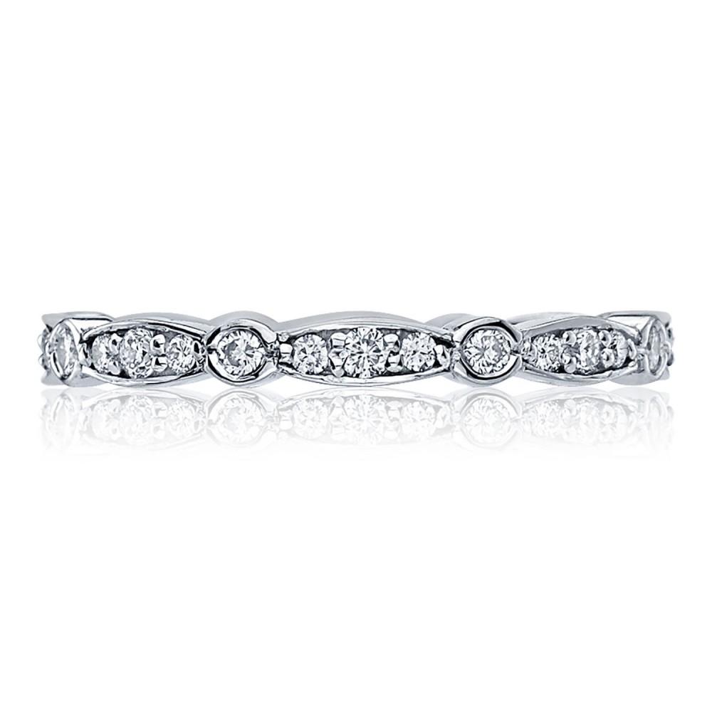 https://www.romanjewelers.com/upload/product/tacori-wedding-bands-47-2et_10.jpg