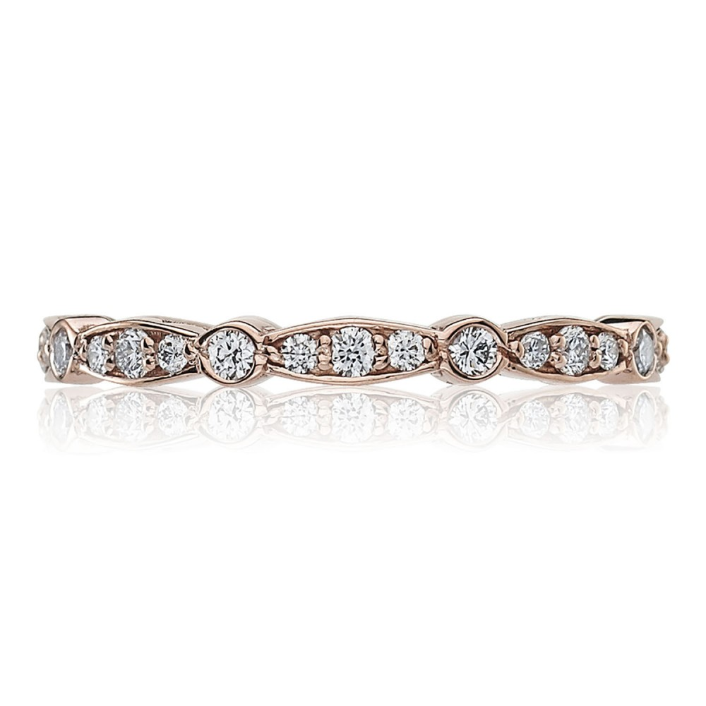 https://www.romanjewelers.com/upload/product/tacori-wedding-bands-47-2etpk_10.jpg