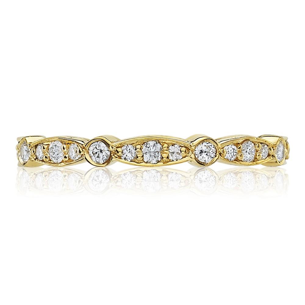 https://www.romanjewelers.com/upload/product/tacori-wedding-bands-47-2ety_10.jpg