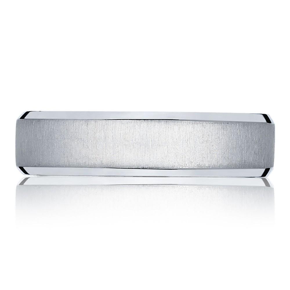 https://www.romanjewelers.com/upload/product/tacori-wedding-bands-62-6s_10.jpg