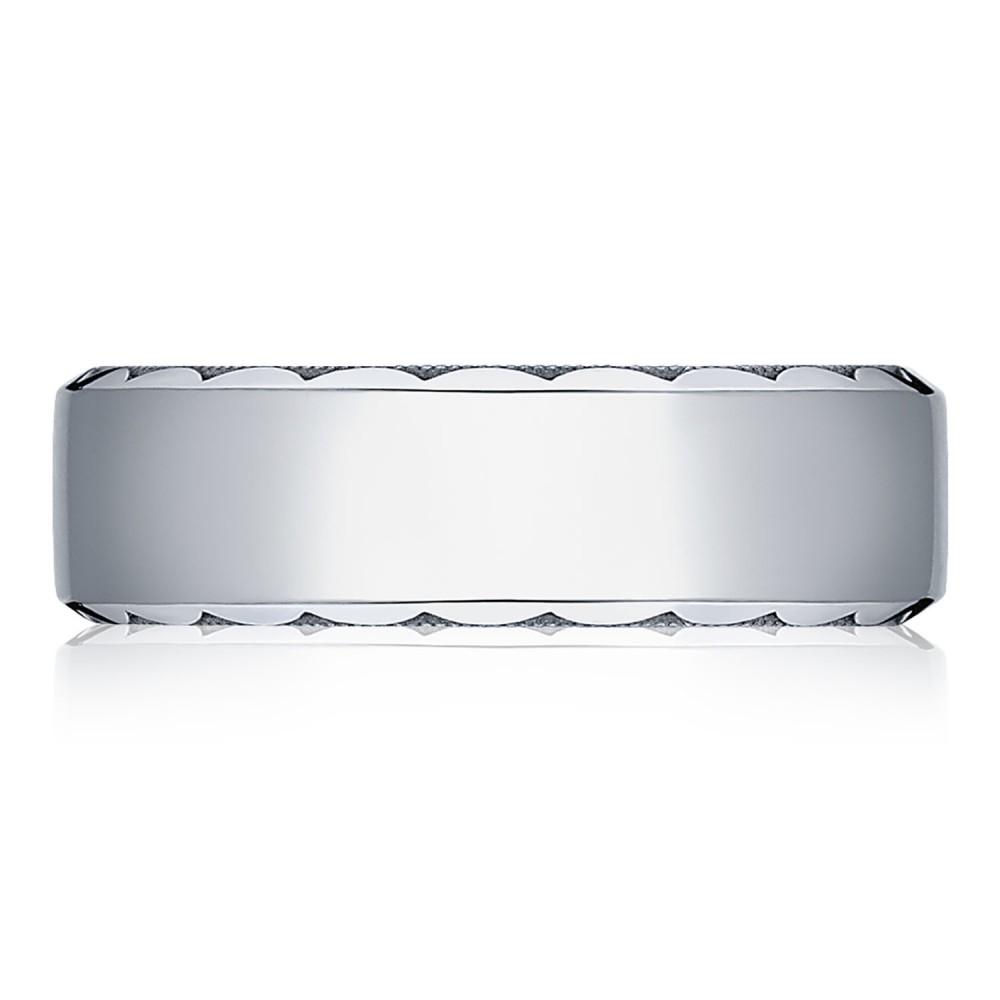 https://www.romanjewelers.com/upload/product/tacori-wedding-bands-64-7_10.jpg
