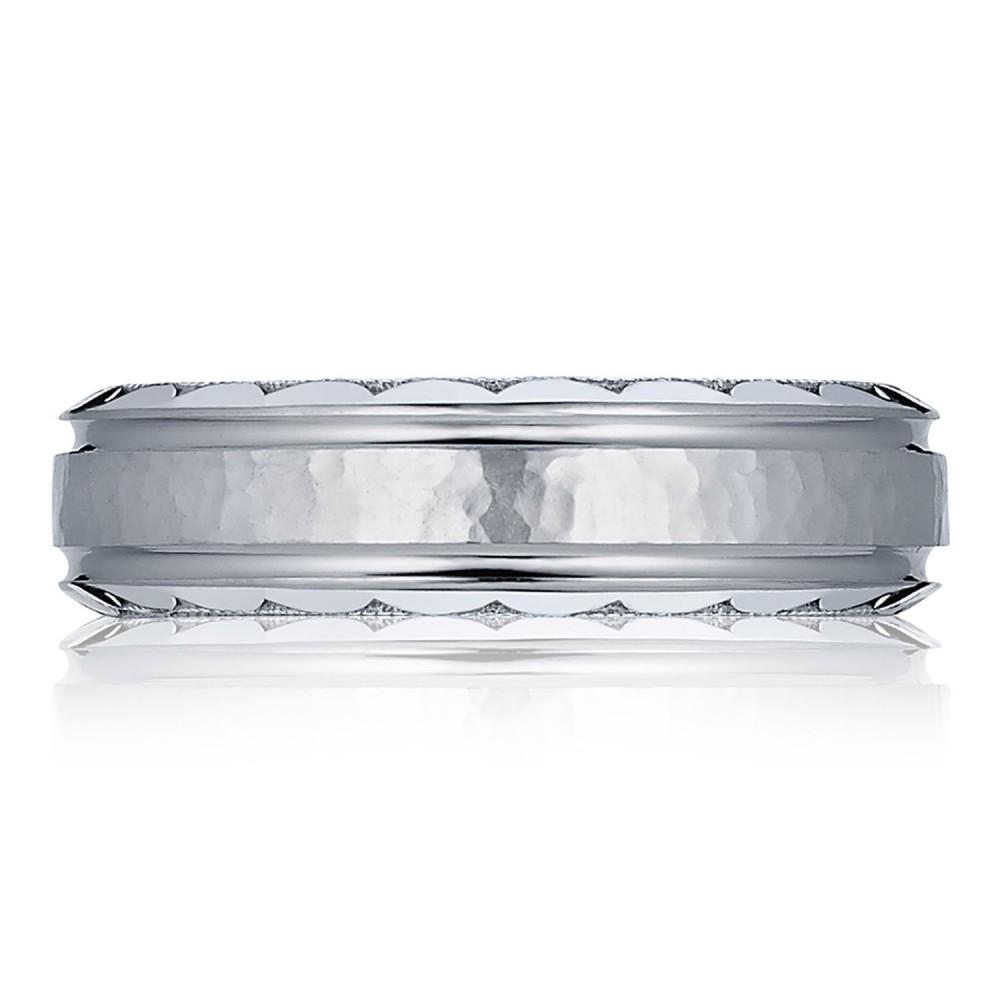 https://www.romanjewelers.com/upload/product/tacori-wedding-bands-70-6h_10.jpg