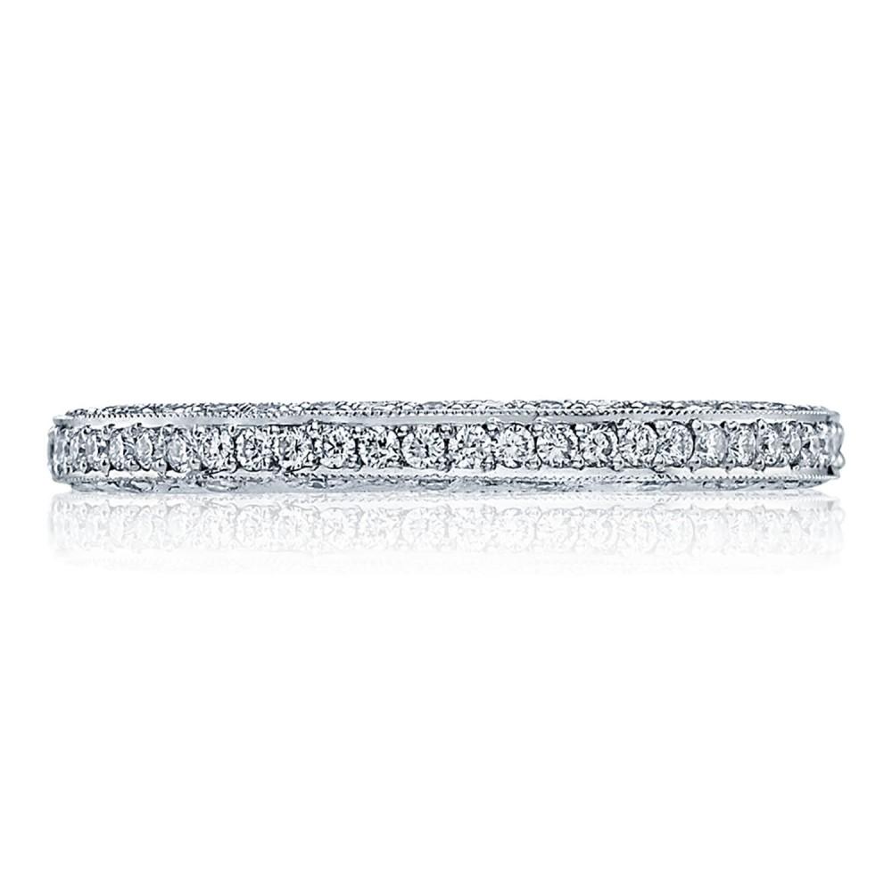 https://www.romanjewelers.com/upload/product/tacori-wedding-bands-ht2257d_10.jpg