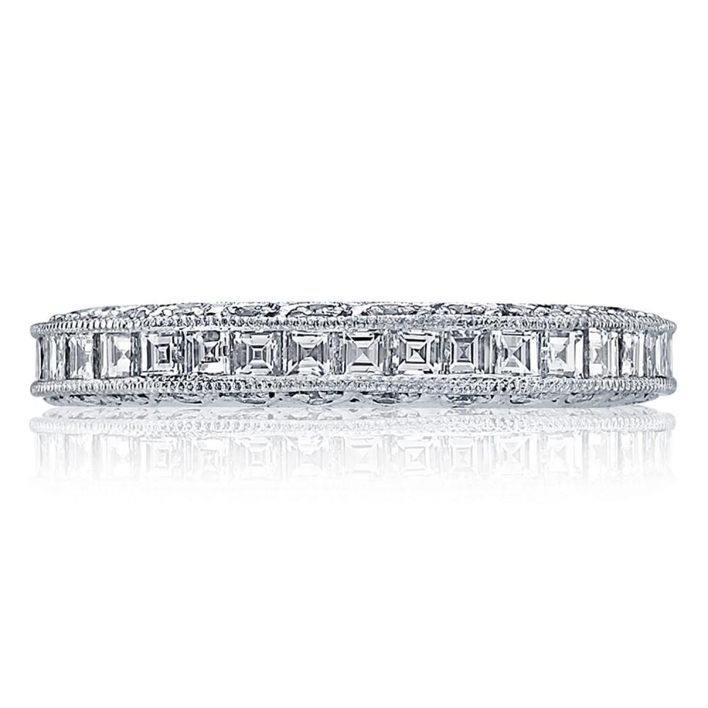 https://www.romanjewelers.com/upload/product/tacori-wedding-bands-ht2273b_10.jpg