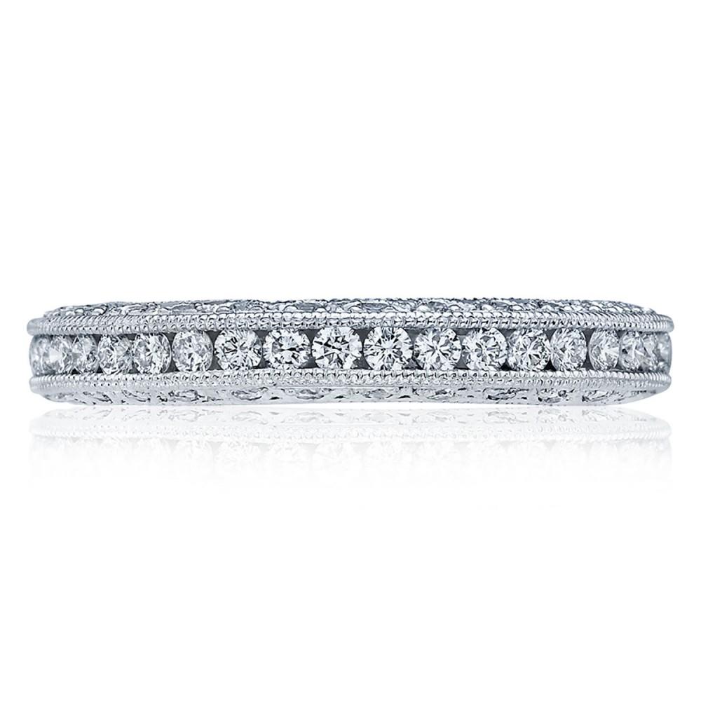 https://www.romanjewelers.com/upload/product/tacori-wedding-bands-ht2326b_10.jpg