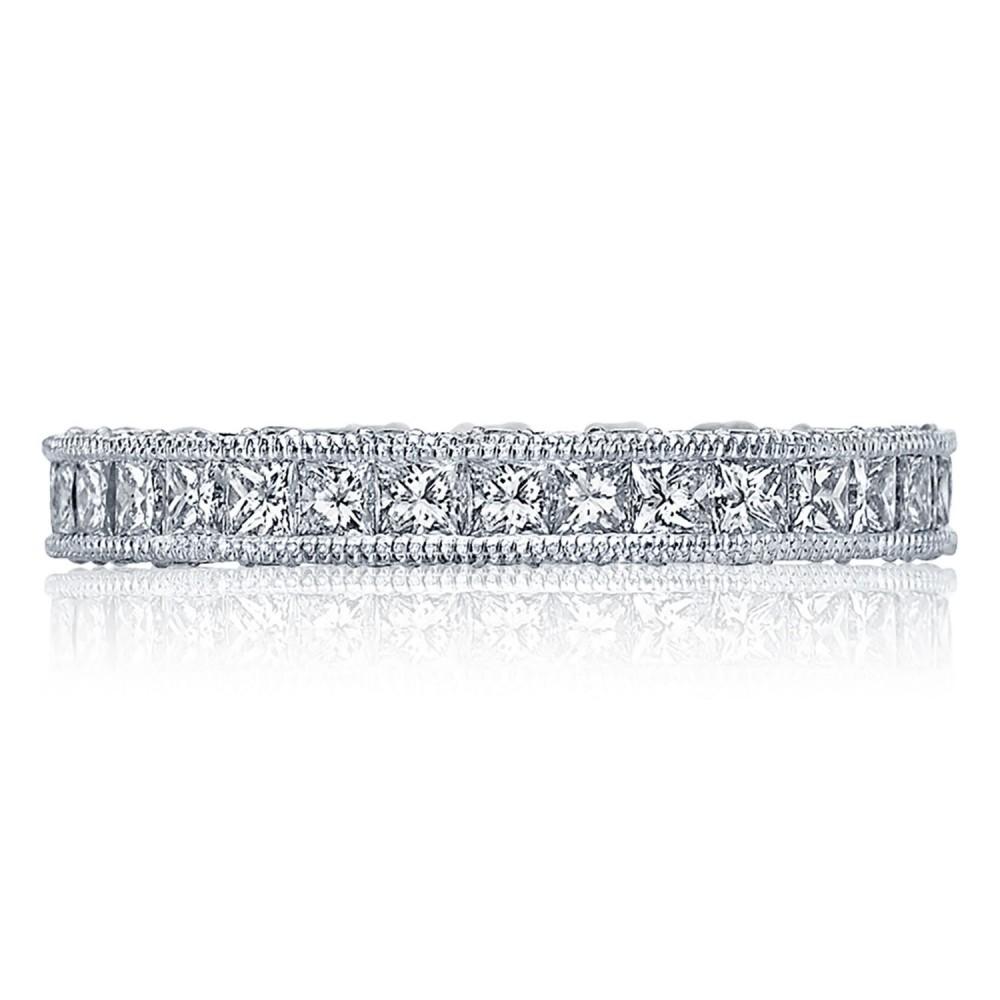 https://www.romanjewelers.com/upload/product/tacori-wedding-bands-ht2430b_10.jpg
