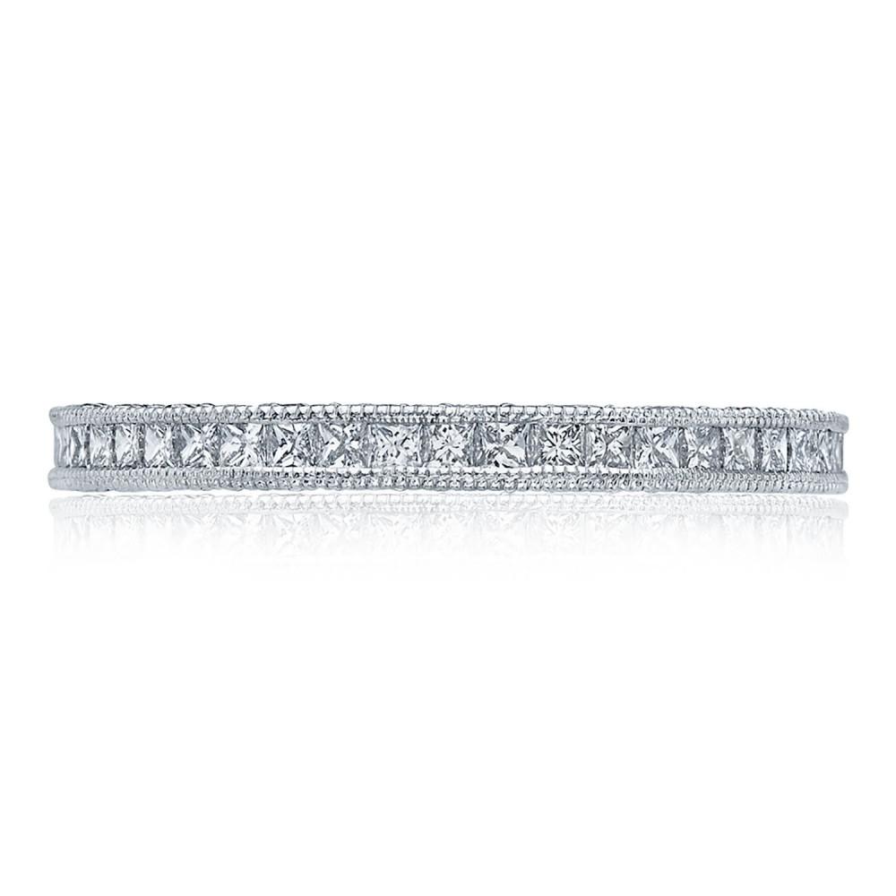 https://www.romanjewelers.com/upload/product/tacori-wedding-bands-ht2430smb_10.jpg