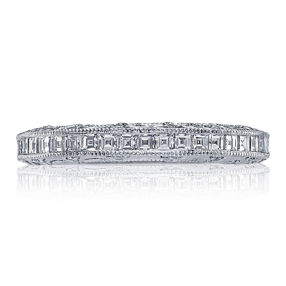 https://www.romanjewelers.com/upload/product/tacori-wedding-bands-ht2509b12x_10.jpg