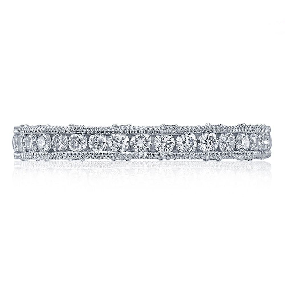 https://www.romanjewelers.com/upload/product/tacori-wedding-bands-ht2510b_10.jpg