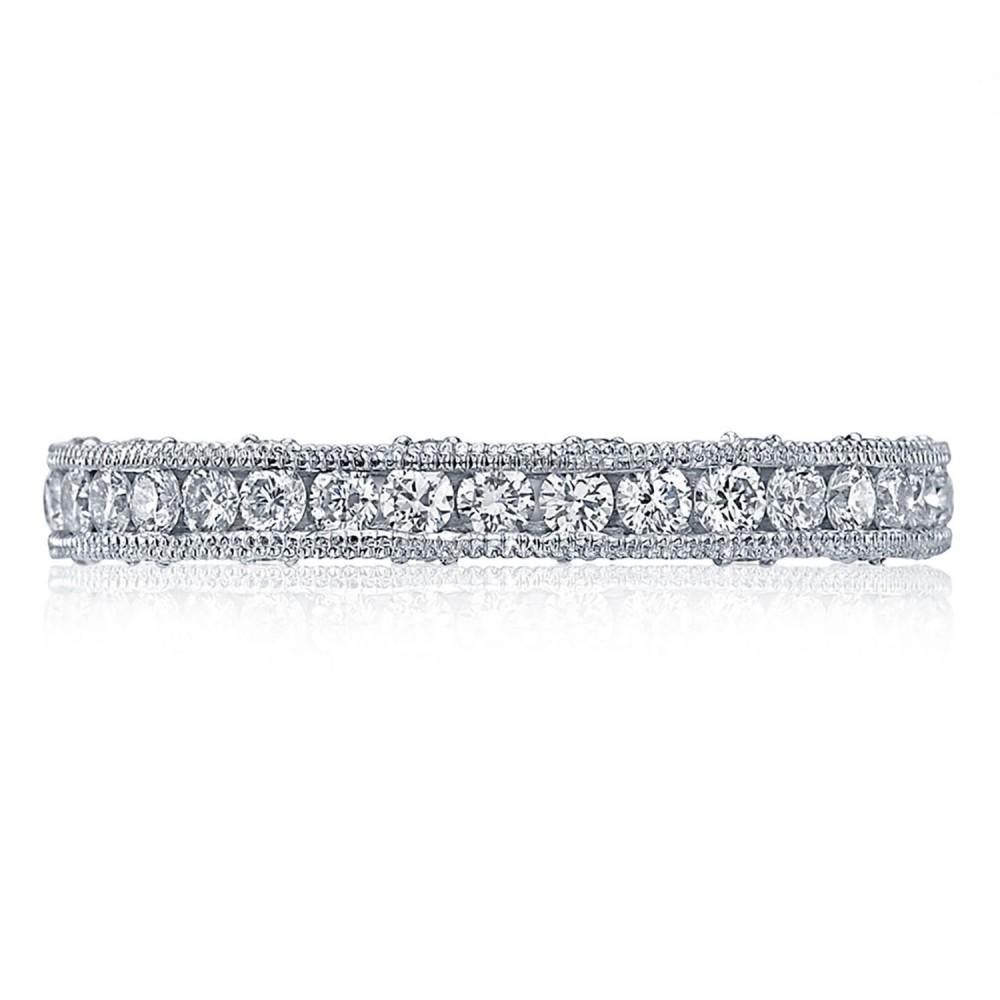 https://www.romanjewelers.com/upload/product/tacori-wedding-bands-ht2510b_10_1.jpg
