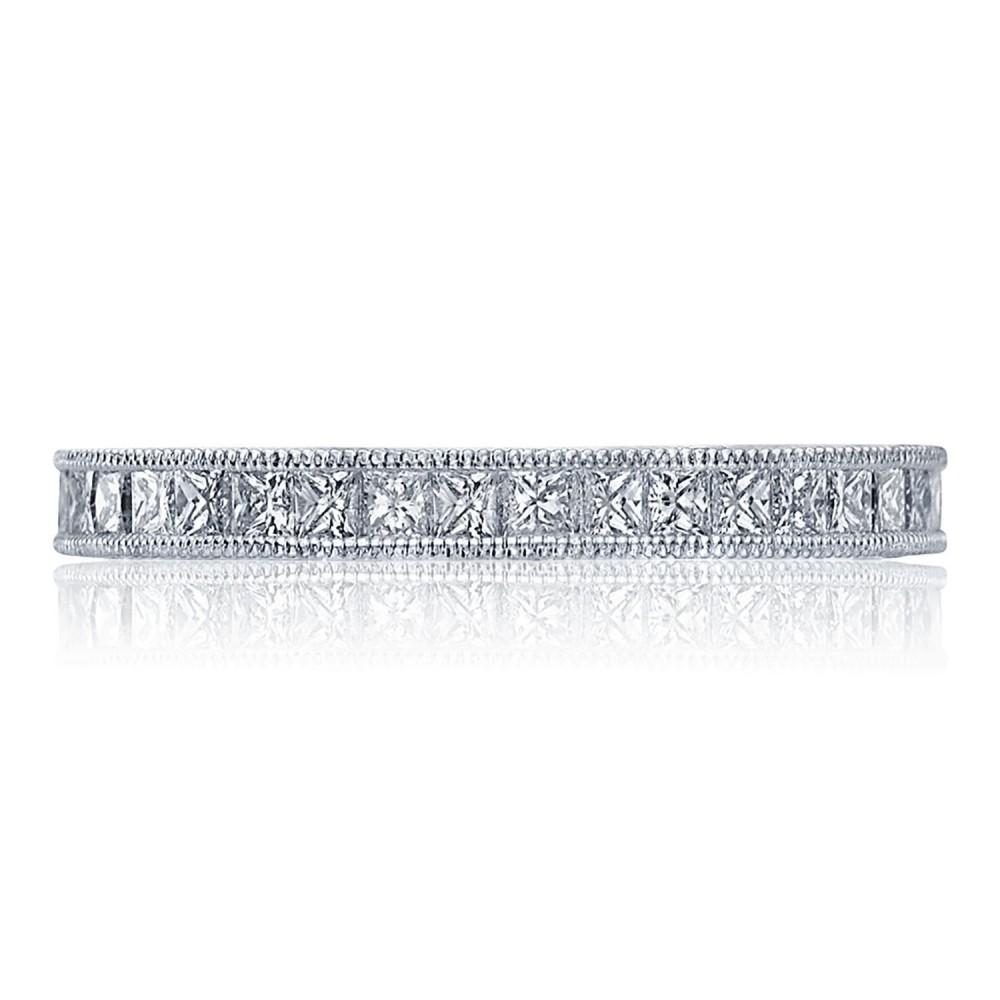 https://www.romanjewelers.com/upload/product/tacori-wedding-bands-ht2510prb_10_1.jpg