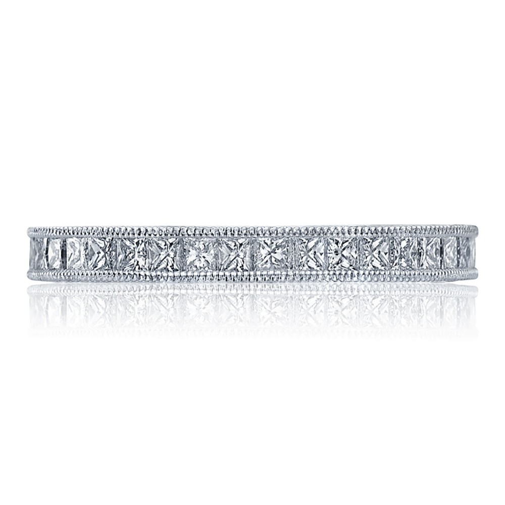 https://www.romanjewelers.com/upload/product/tacori-wedding-bands-ht2510prb_10_2.jpg