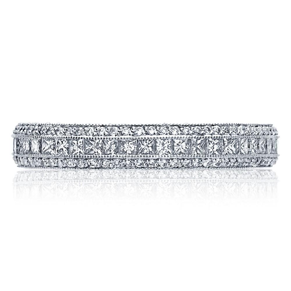 https://www.romanjewelers.com/upload/product/tacori-wedding-bands-ht2513prb_10.jpg