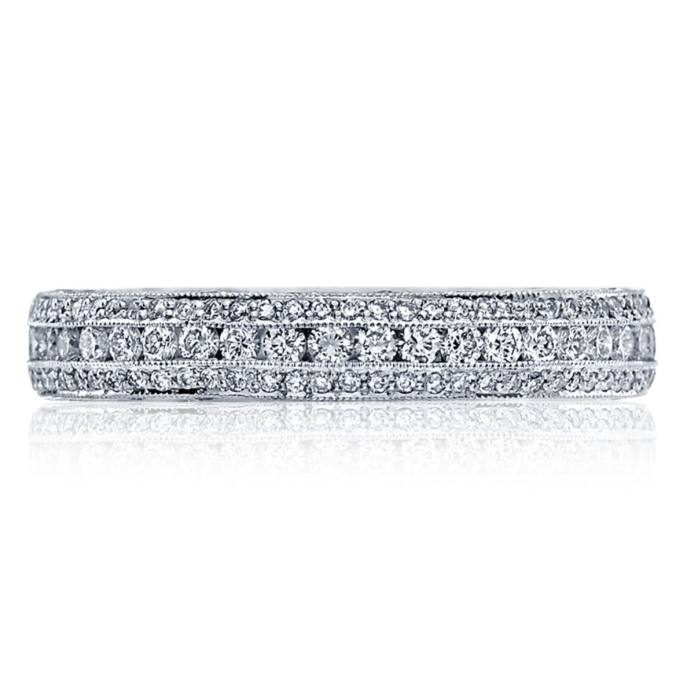 https://www.romanjewelers.com/upload/product/tacori-wedding-bands-ht2513rdb_10.jpg