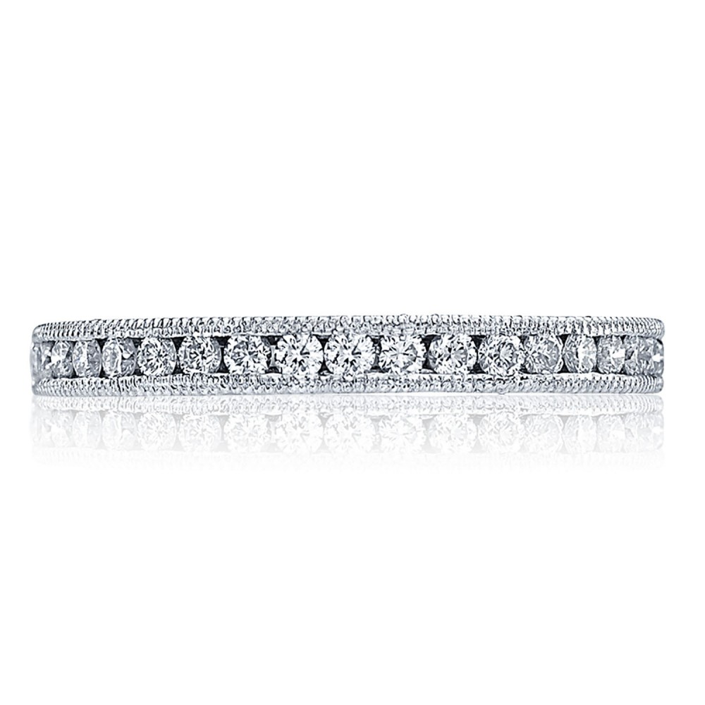 https://www.romanjewelers.com/upload/product/tacori-wedding-bands-ht2521b12x_10.jpg