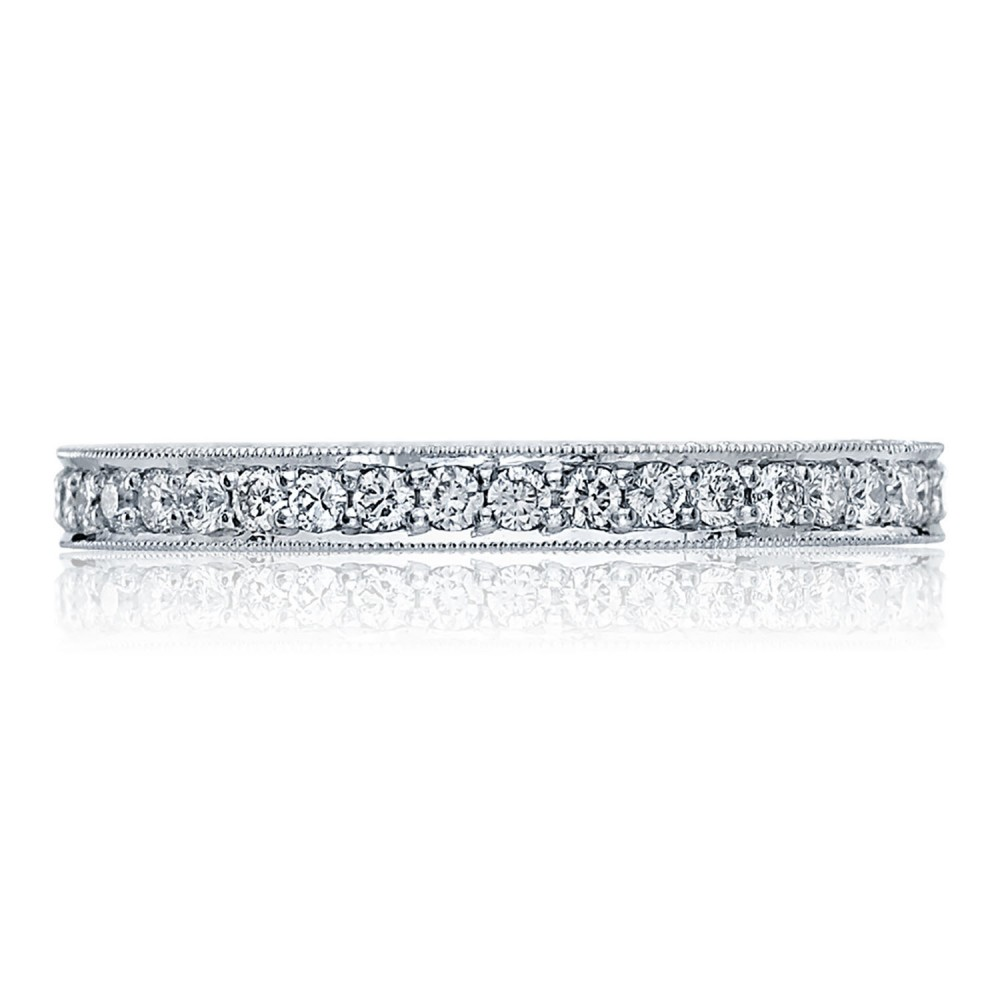 https://www.romanjewelers.com/upload/product/tacori-wedding-bands-ht2522b_10.jpg