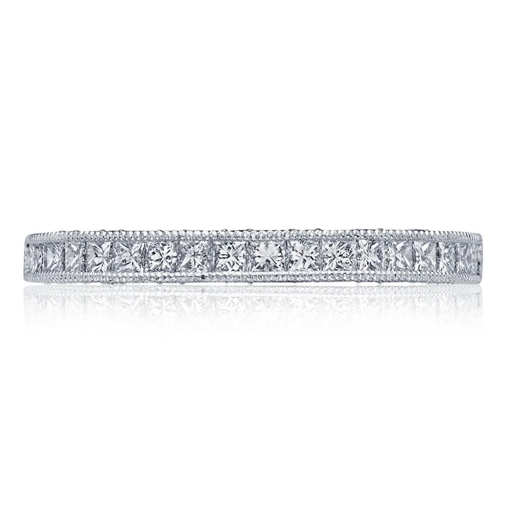 https://www.romanjewelers.com/upload/product/tacori-wedding-bands-ht2526b12x_10.jpg