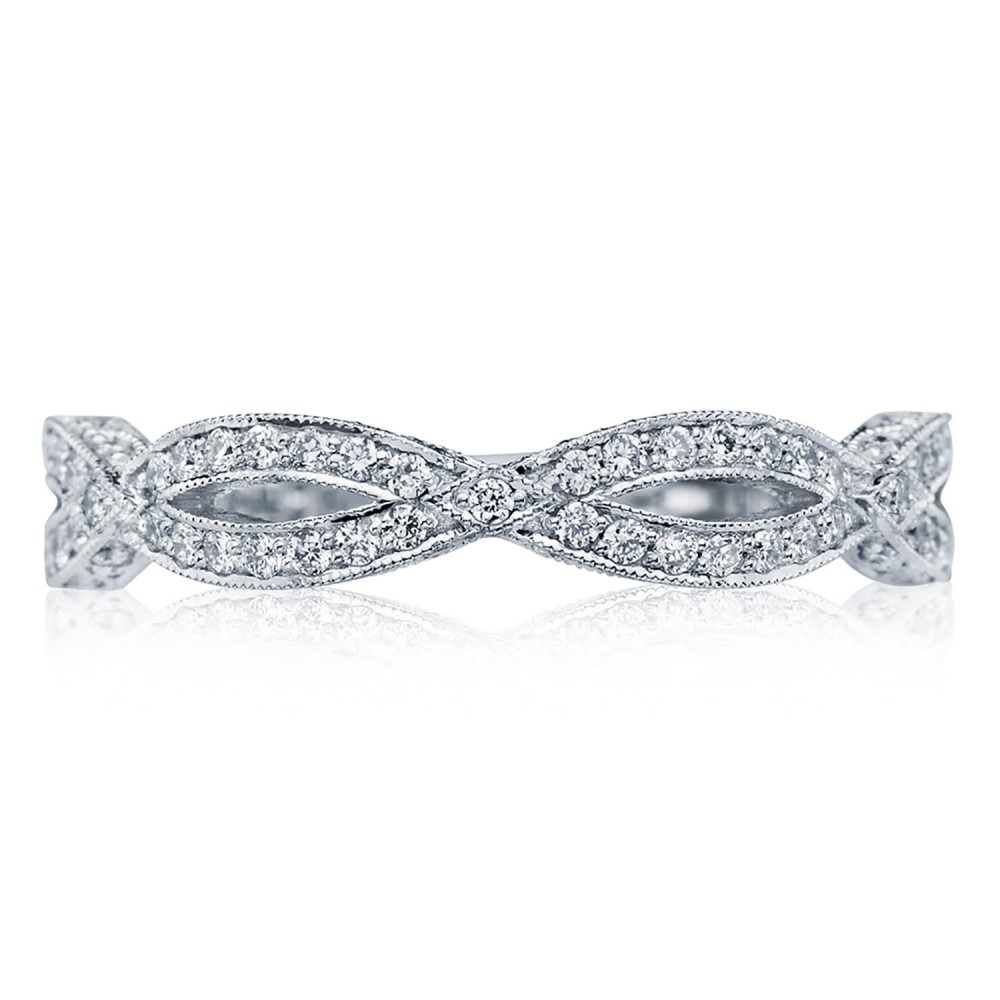 https://www.romanjewelers.com/upload/product/tacori-wedding-bands-ht2528b12_10.jpg