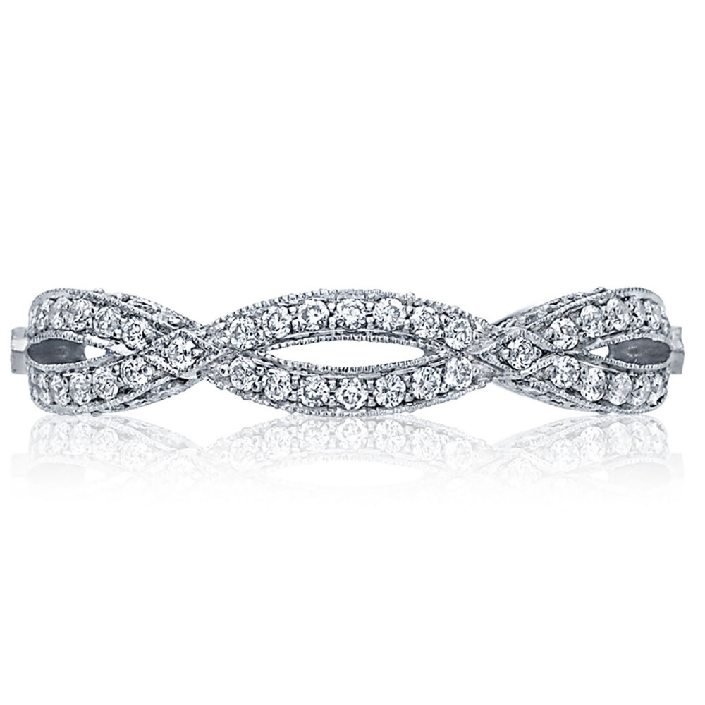 https://www.romanjewelers.com/upload/product/tacori-wedding-bands-ht2528b_10.jpg