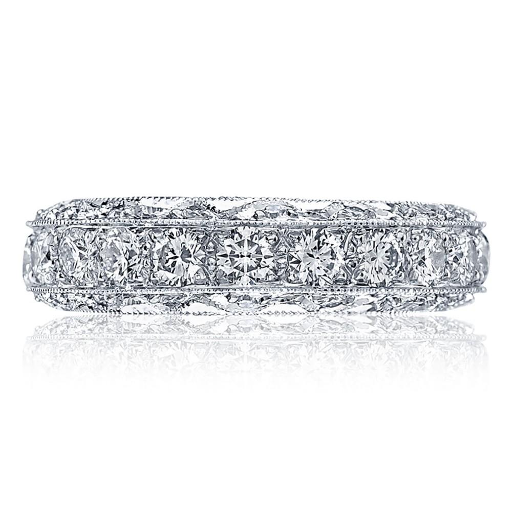 https://www.romanjewelers.com/upload/product/tacori-wedding-bands-ht2530_10.jpg