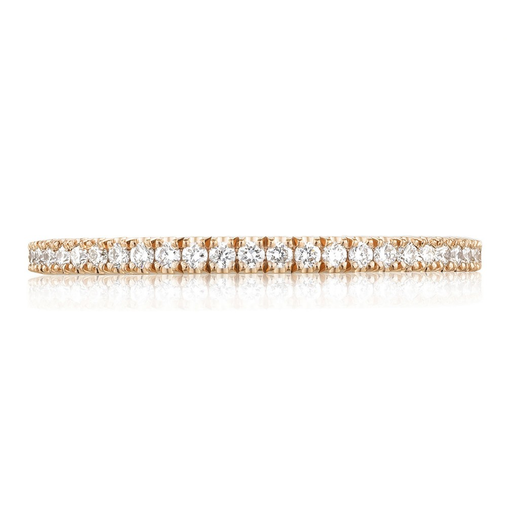 https://www.romanjewelers.com/upload/product/tacori-wedding-bands-ht254515b12pk_10.jpg