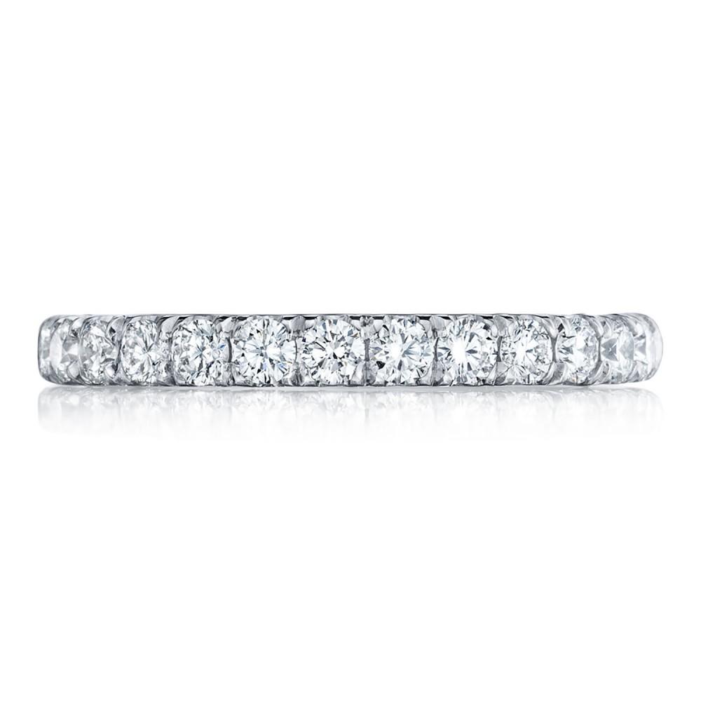 https://www.romanjewelers.com/upload/product/tacori-wedding-bands-ht254525b12_10.jpg