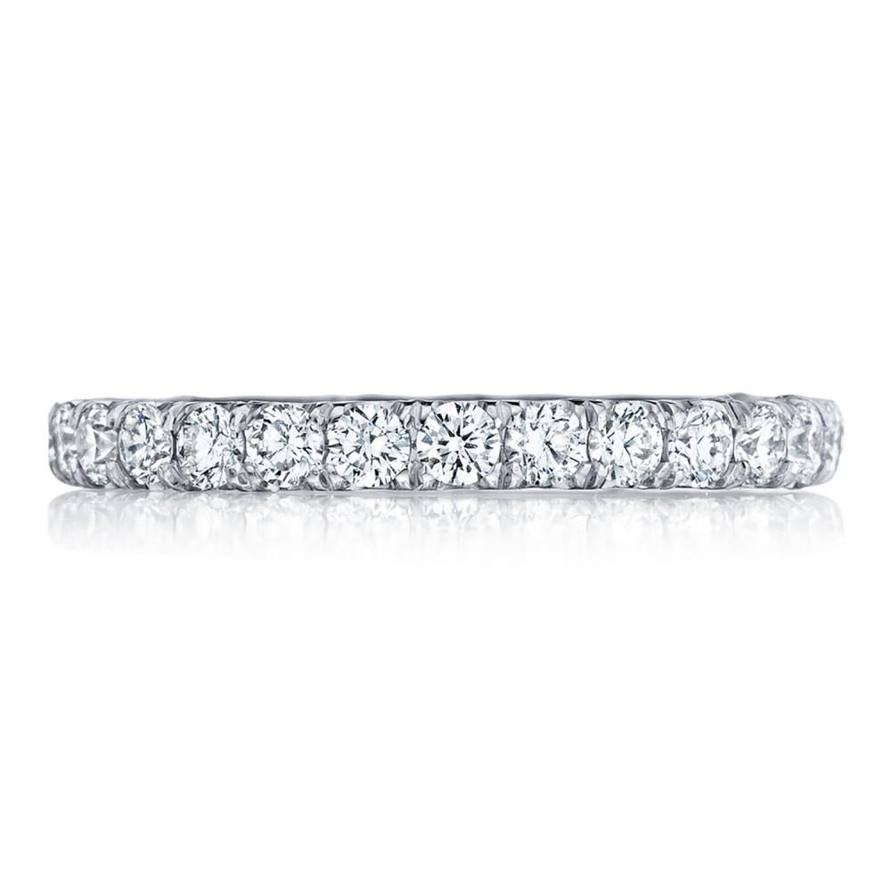 https://www.romanjewelers.com/upload/product/tacori-wedding-bands-ht254525b_10.jpg