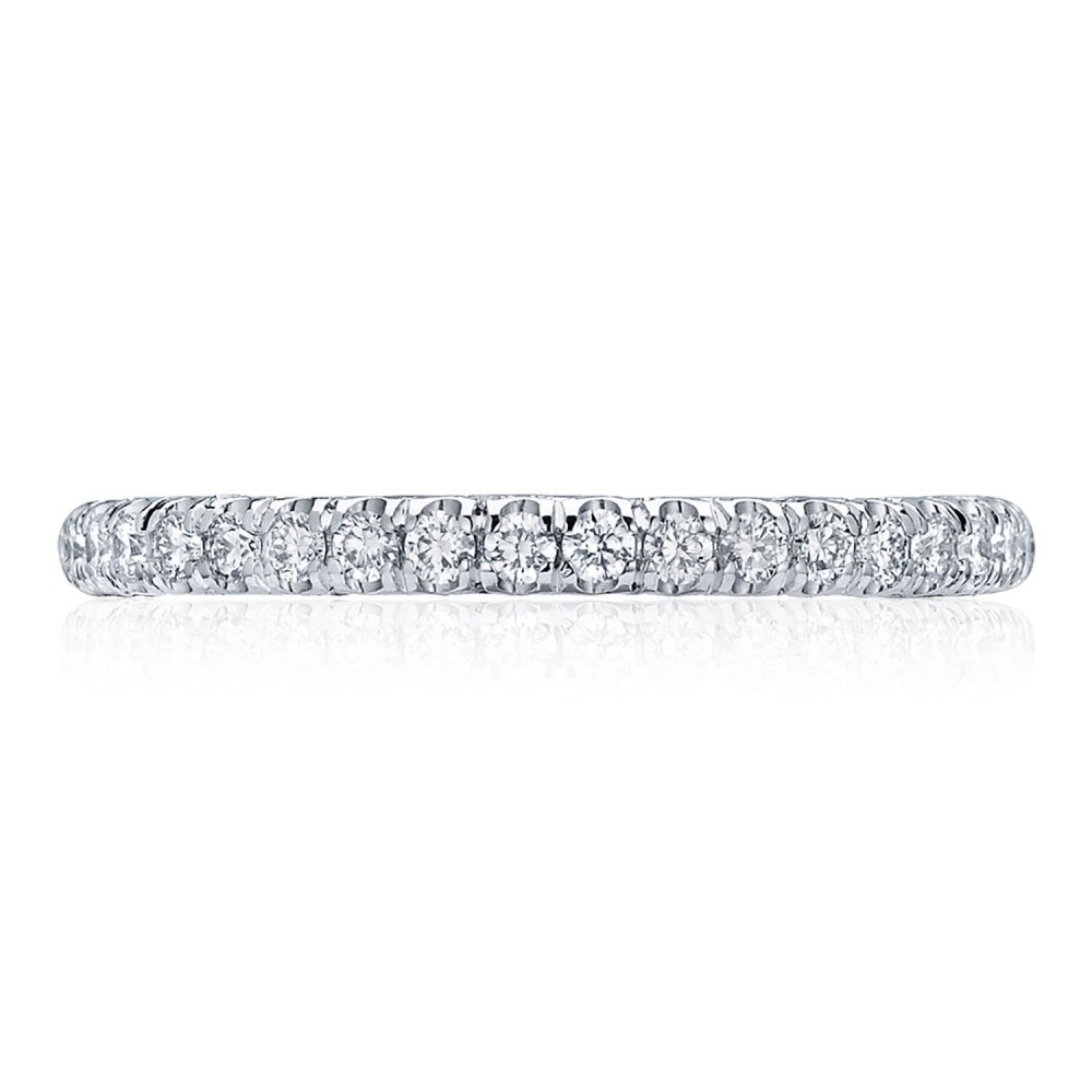 https://www.romanjewelers.com/upload/product/tacori-wedding-bands-ht2545b12_10.jpg
