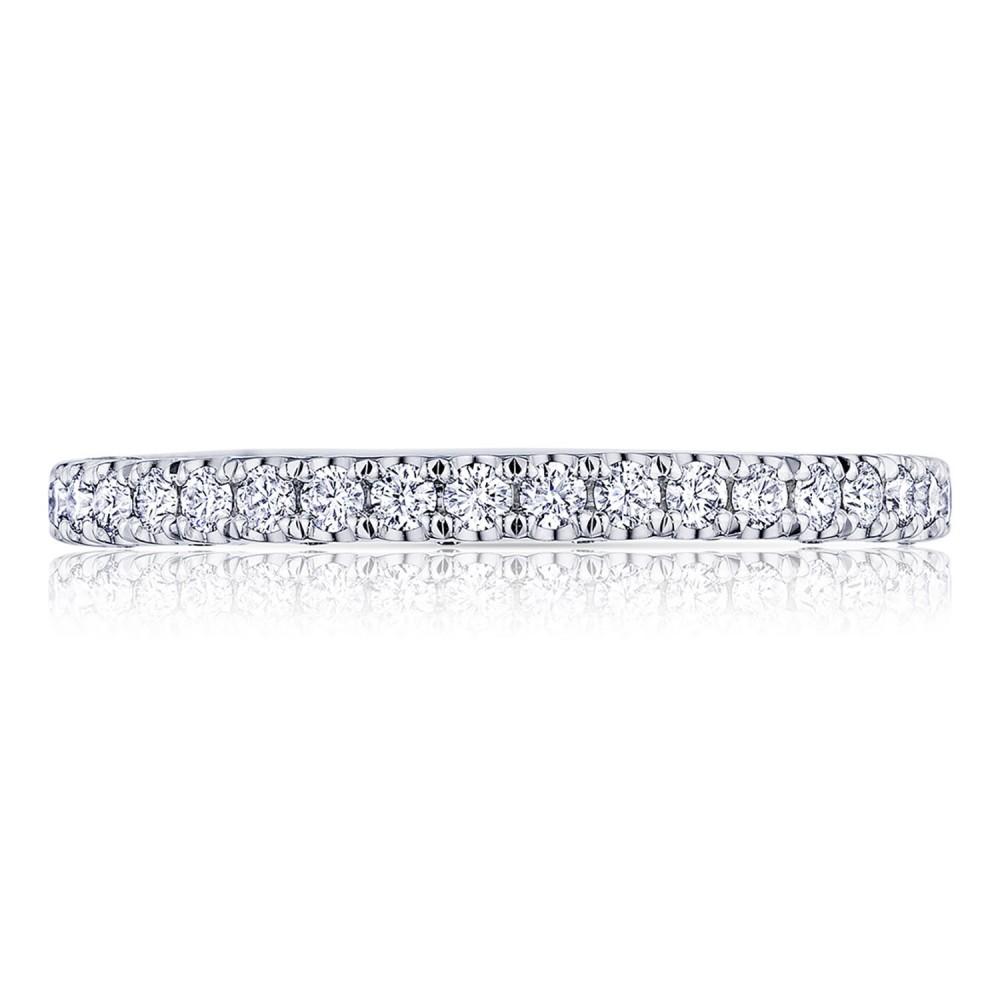 https://www.romanjewelers.com/upload/product/tacori-wedding-bands-ht2545b34_10.jpg