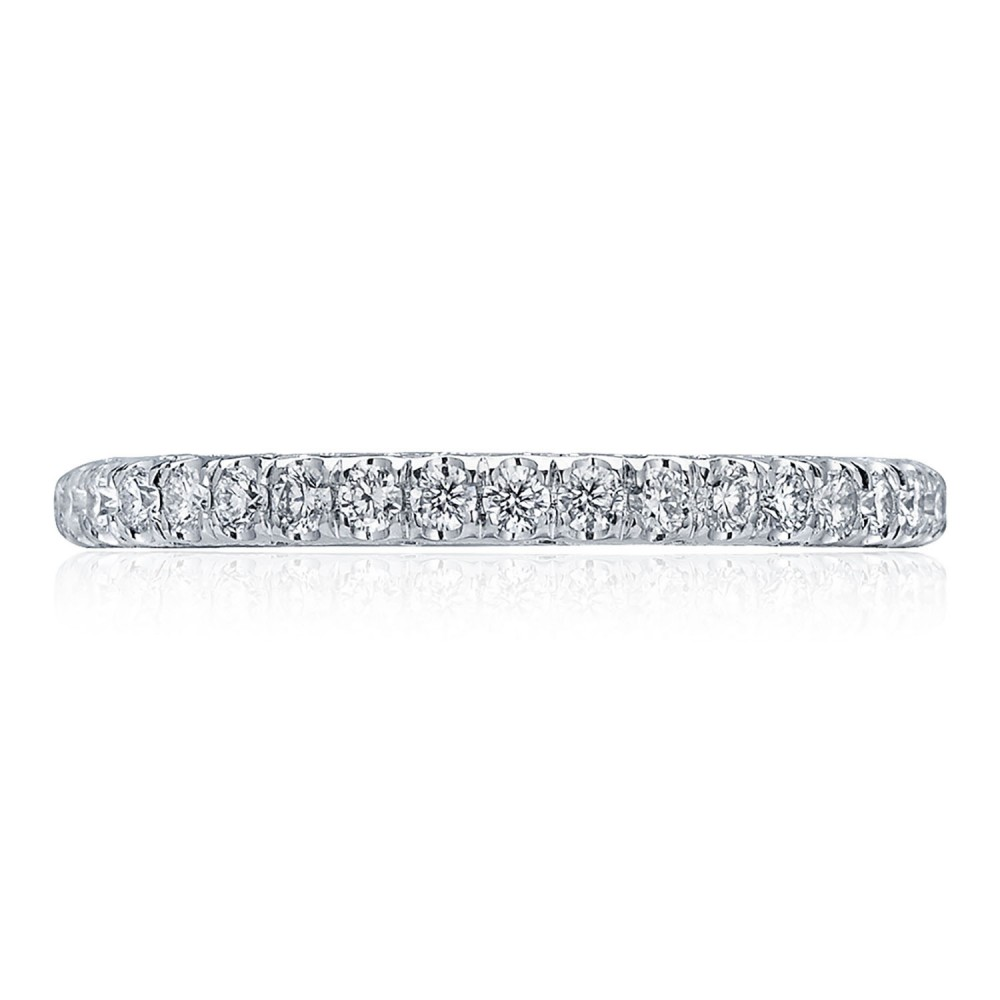 https://www.romanjewelers.com/upload/product/tacori-wedding-bands-ht2545b_10.jpg