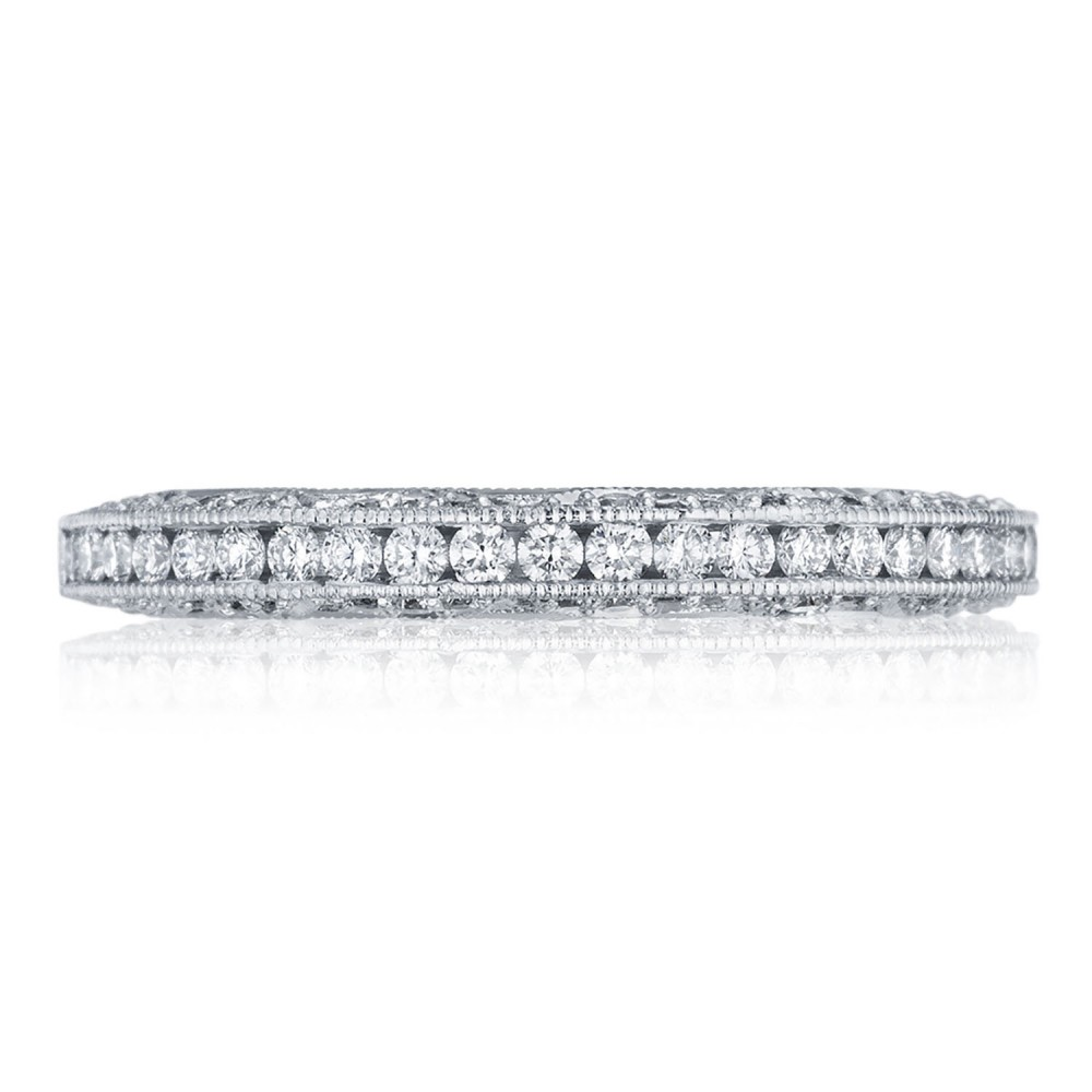 https://www.romanjewelers.com/upload/product/tacori-wedding-bands-ht2550b12_10.jpg