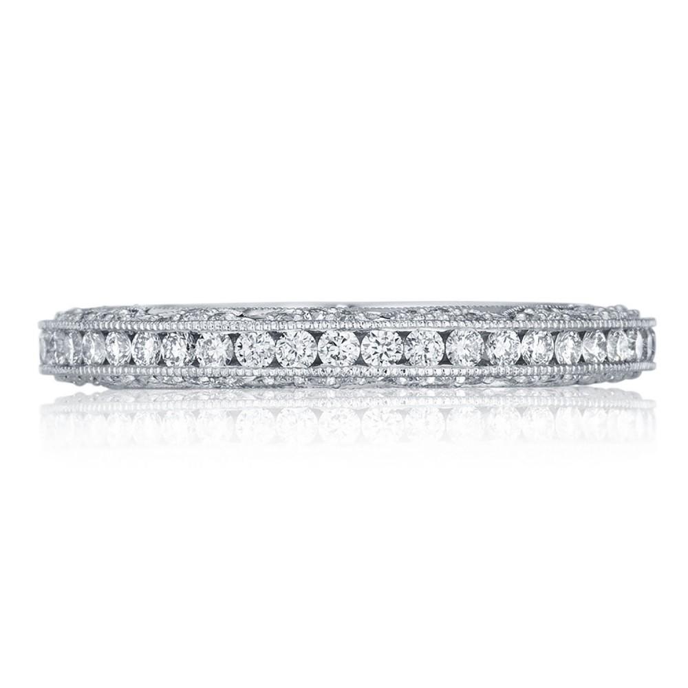 https://www.romanjewelers.com/upload/product/tacori-wedding-bands-ht2550b_10.jpg