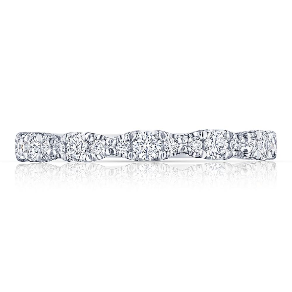 https://www.romanjewelers.com/upload/product/tacori-wedding-bands-ht2558b34_10.jpg