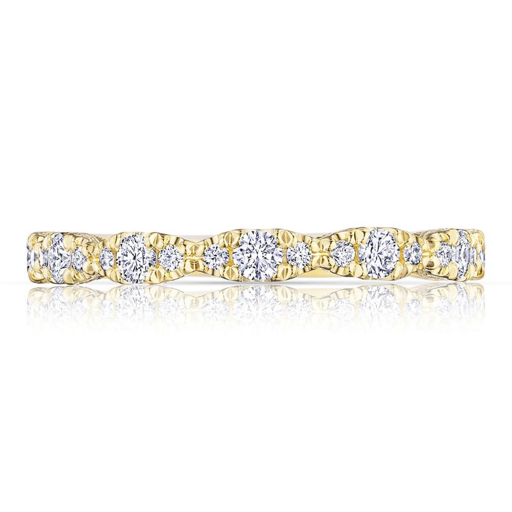 https://www.romanjewelers.com/upload/product/tacori-wedding-bands-ht2558b34y_10.jpg